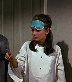 Breakfast at Tiffany's celebrated its 50th anniversary this month, which is the reason every article this week has been about the famous film. Based on the novella of the same name by Truman…