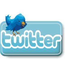 (120) Twitter