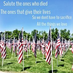 The F Bombs | Memorial Day: Zac Brown Band: Quotes