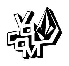 Check out these killer deals on cheap Volcom Kids clothing. All Volcom Kids clothing up to off MSRP. Save now on cheap Volcom Kids clothing. Motocross Logo, Skateboard Logo, Surf Brands, Diamond Logo, Social Media Graphics, Art Logo, Vinyl Decals, Kids Outfits, Surfing