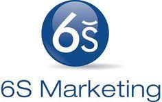 http://howtointernetmarketing.org internet marketingcompany