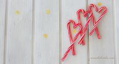 una dulce idea: Lollypops Navideñoshttps://www.facebook.com/pages/Una-Dulce-Idea/564190443608081