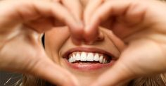 SmilePerfectors is one of the leading dental arts centers in NOVA and DC metro areas. Our dentistry offers personalized dental care such as teeth whitening, dental implants and much more. Dental Health, Oral Health, Dental Care, Health Care, Natural Treatments, Natural Remedies, Alternative Treatments, Beating Depression, Dental Center