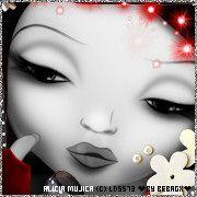 CT Alicia Mujica & Tiny Turtle Designs / IN LOVE - KISS ME