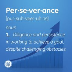 Do you have perseverance? #MiamiBeach #Chiropractor #Chiropractic