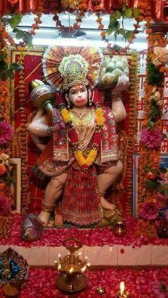 Hanuman Murti, Hanuman Jayanthi, Hanuman Pics, Hanuman Images, Lakshmi Images, Lord Krishna Images, Hanuman Hd Wallpaper, Lord Hanuman Wallpapers, Ganesha Rangoli