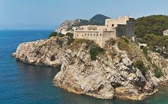 Game of Thrones season five: Dubrovnik walking tour http://www.telegraph.co.uk/travel/destinations/europe/11159787/Game-of-Thrones-season-five-Dubrovnik-walking-tour.html