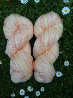 Little Miss Holly - Little Miss | Red Riding Hood Yarns