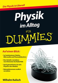 Buy Physik im Alltag für Dummies by Wilhelm Kulisch and Read this Book on Kobo's Free Apps. Discover Kobo's Vast Collection of Ebooks and Audiobooks Today - Over 4 Million Titles! Für Dummies, Blitz, Audiobooks, Ebooks, This Book, Reading, Products, Free Apps, Collection