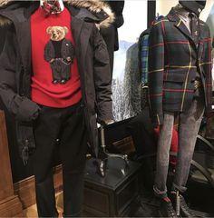 Prep Style, Men's Style, Prep Fashion, Men's Fashion, Preppy Mens Fashion, Pocket Square, Sharpie, Polo Ralph Lauren, Mountain