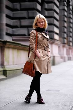 Susanne - Glasgow