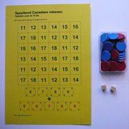Periodic Table, School, Circuit, Periodic Table Chart, Schools
