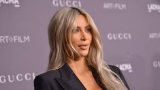 When Do KKW Beauty Concealer Kits Drop? The Much-Anticipated Product Is Nearly Here!
