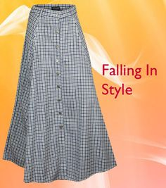 eee79c5b5 Explore now our range of women's latest on-trend women's long skirts online  from Jeans