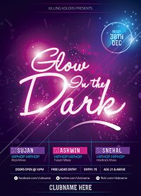 http://graphiclands.com/print-templates/111666-graphicriver-new-year-party-flyer-9522866.html