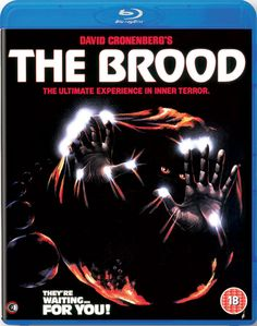 Film Review: The Brood