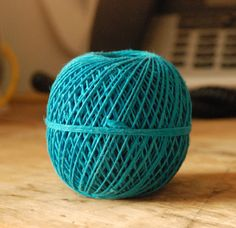 blue_string.jpg (396×384)
