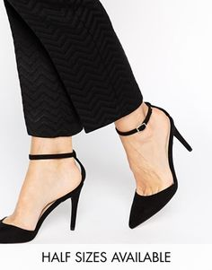 ASOS PROMPT High Heels