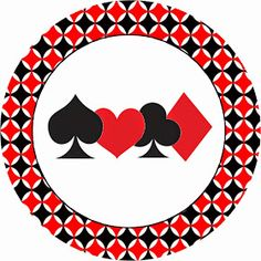 poker in 2019 casino Casino Party Games, Casino Party Decorations, Casino Theme Parties, Tema Las Vegas, Las Vegas Party, Dinner Show, Party Poker, Casino Night Food, Theme Tattoo