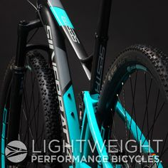 Silverback Bikes - Lightweight Performance Bicycles - Best in class Performance Bicycles, Fat Bike, Kids Bike, Road Bikes, Mountain Biking, Racing, Products, Running, Auto Racing