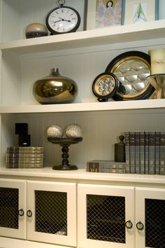 Traditional Family Room Design Pictures Remodel Decor And Ideas Page 19