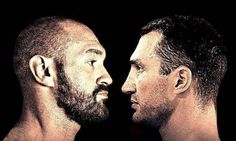 The Fury vs. Klitschko 2 WBA, WBO, and IBO heavyweight title fight set for October 2016 has been cancelled again. Tyson Fury, Boxing News, Couple Photos, Couple Shots, Couple Photography, Couple Pictures