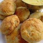 Recipes and more recipes from Uruguay: Cheese Scones - Para probar - Pastel de Tortilla Cupcake Recipes, Dessert Recipes, Desserts, Cheese Scones, Dessert Drinks, Sin Gluten, Tea Time, Sandwiches, Food And Drink