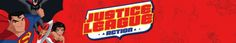 Justice League Action S01E25 All Aboard the Space Train 720p HDTV x264-CREED
