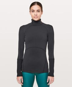 828782493b 830 Best LULULEMON Wishlist! images in 2019 | Lululemon Athletica ...