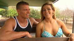 Nattie Neidhart Becomes Furious With Husband T. Over the Date He Planned for Her—See the Total Divas Sneak Peek Clip! Wwe Total Divas, Tyson Kidd, Ready To Rumble, Wwe Female Wrestlers, Wwe Stuff, Online Mobile, Sasha Bank, Wwe Womens, Professional Wrestling