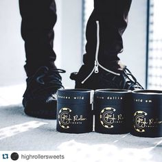 On sale today! @maxvapingstore Link in profile to shop. #Repost @highrollersweets with @repostapp.  Need a switch up? Pick your poison. #highrollersweets #premiumeliquid #eliquid #ejuice #vapejuice #topshelf #urbanphotography #productphotography #driplife #cloudlife #modmen #teamnosmoke #notblowingsmoke #quitsmoking #dailyvape #vapelife #vapeporn #vapeon #instavape #vapestagram #premiumejuice #ejuiceporn #eliquids #dessertvape #desserttime #sweettooth #geminiiconcepts #switchup