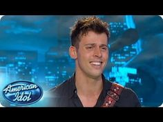 Evan Ruggiero Auditions - AMERICAN IDOL SEASON 12  Here's a video of Evan Ruggiero, an osteosarcoma survivor, auditioning for American Idol. Although he did not make it through to the next round, he is such an inspiration and helps bring needed awareness to sarcoma!  www.curesarcoma.org