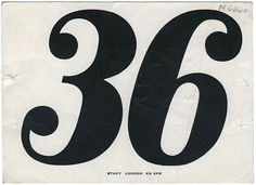 Google Image Result for http://grainedit.com/wp-content/uploads/2008/09/vintage-numbers-maraid-2.jpg