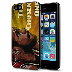 NBA Miami Heat LeBron James Cartoon , Cool iPhone 5 5s Smartphone Case Cover Collector iphone Black 9nayCover http://www.amazon.com/dp/B00UPMQ7DW/ref=cm_sw_r_pi_dp_cMMsvb1NVDJXR