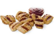 Chick-fil-A® Grilled Nuggets   Chick fil A