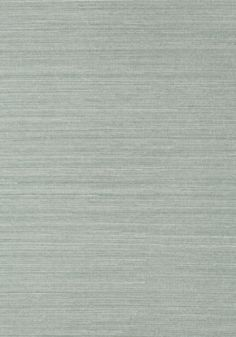 Gulf shore teal t41117 collection grasscloth resource 3 for Paintable grasscloth wallpaper