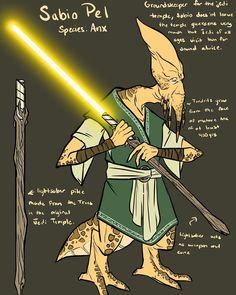 Star Wars Rpg, Star Wars Fan Art, Star Wars Jedi, Star Wars Characters Pictures, Star Wars Pictures, Sith, Darth Bane, Jedi Costume, Pokemon