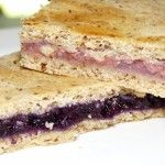 Breakfast Bars – Amp Up or Fuel Up? great blog