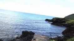 마카오카지노후기 【W O W 7 7 8 C ㅇ M 】 마카오 카지노 후기 동영상http://vimeo.com/user29706950 http://dai.ly/x20ne8c