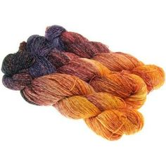 Qualität:+48%+Baumwolle+39%+Wolle+13+%+Polyamid+Lauflänge:+400m/125g+(Strang)Nadelstärke:+2,75mm-+3,5mm+Waschempfehlung:+30°C+Handwäsche