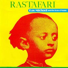 None A Jah Jah Children No Cry - Ras Michael And The Sons Of Negus
