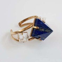 Unearthen Jewelry