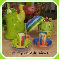 Punkt Bunt paint your own pottery Keramik selber bemalen bei Paint your Style - Wien 15 http://www.paintyourstyle.de/apaint your own pottery Keramik selber bemalen bei Paint your Style - Wien 15 http://www.paintyourstyle.de/at/wien15/ Kardinal-Rauscher-Platz 5; 1150 Wien Telefon: +43 1 786 06 77 wien15@paintyourstyle.at FB: Paint your Style - Wien 15t/wien15/ Kardinal-Rauscher-Platz 5; 1150 Wien Telefon: +43 1 786 06 77 wien15@paintyourstyle.at FB: Paint your Style - Wien 15