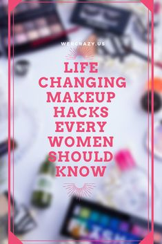 When we talk about women,we are talking about beauty.Makeup and Beauty go side by side,making it an essential part for some of us and obviously a need for professionals or those of us who want to bring confidence in their personalities. Teenage Makeup, Makeup Tips, Beauty Makeup, Makeup Spray, Brow Powder, Translucent Powder, Makeup Techniques, How To Apply Makeup, Natural Looks