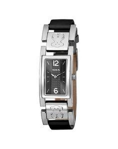 Reloj de mujer Tous