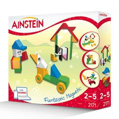 Games, Building Block Games, Products, Kids, Plays, Gaming, Game, Toys, Spelling