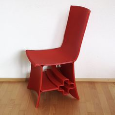 Decor Interior Design, Interior Decorating, Shops, Furniture, Chair, Home Decor, 3d Printer, Design Interiors, Tents