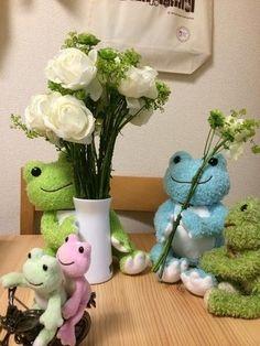 新郎新婦様からのメール ブーケセレモニー ブーケの由来 ひらまつ様へ : 一会 ウエディングの花