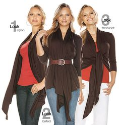 picture of avon clothes - Google Search