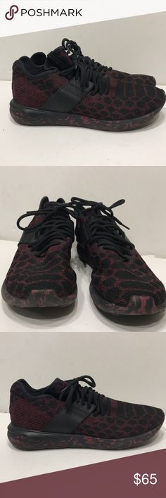 the best attitude e3838 0edc1 ADIDAS TUBULAR DOOM SOCK SNEAKERS SIZE 10 Adidas TUBULAR DOOM SOCK Sneakers  Size US 10 This